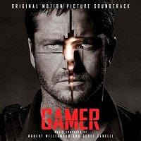 10-<b>Gina Parker</b> Smith 0.27 - gamer