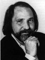 Basil Poledouris 1945 - 2006